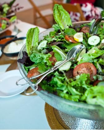 brunch-slide-image-salad